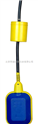 电缆浮球液位开关/液位开关       型号:TC-SL-PC