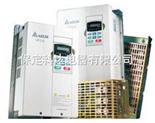 台达VFD-B-P系列变频器 保定市科达电器有限公司