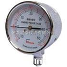 膜盒压力表厂家,膜盒压力表价格