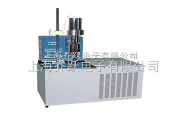 JOYN-3000A-JOYN-3000A低溫超聲波萃取儀價格