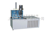 JOYN-3000A低溫超聲波萃取儀價格