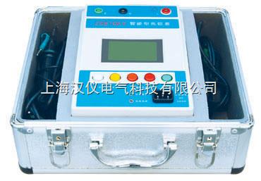 上海智能型兆欧表/智能型兆欧表厂家