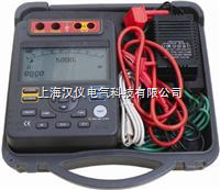 HY5000型高压绝缘数字兆欧表