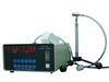 PR2000系列电解质分析仪,尘埃粒子计数器