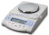 華志電子天平HZT-A100