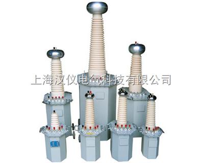 汉仪-生产轻型交直流高压试验变压器