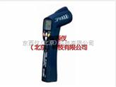 厂家直销微型激光测温仪