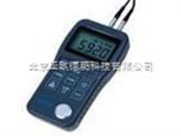 超声波测厚仪/测厚仪/手持式测厚仪