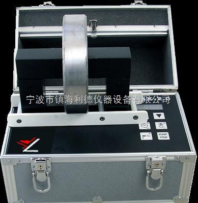 DM-10智能感应加热器