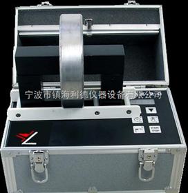 DM-10DM-10智能感应加热器