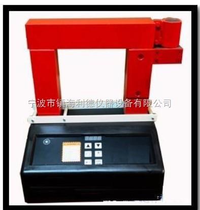DM-80型感应加热器