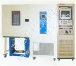 温度湿度振动三综合环境试验系统