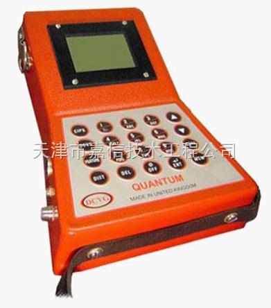 CIPS密间隔管地电位检测仪