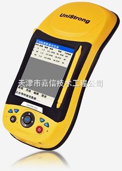 PCM+亚米级GPS定位记录仪(PCM Logger838)