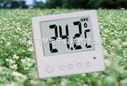 FM-HWS環境溫濕度記錄儀