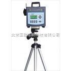 DP-CCF-7000-直讀式粉塵濃度測量儀/直讀式粉塵儀/粉塵檢測儀