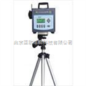 直讀式粉塵濃度測量儀/直讀式粉塵儀/粉塵檢測儀