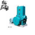 供应H-150滑阀式真空泵