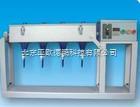 DP/BGZ-800-全自动翻转式萃取器/翻转式萃取器/全自动翻转式萃取仪