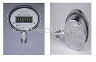 供应益利高精度不锈钢数字温度计/温度表YLB-100(电池供电)