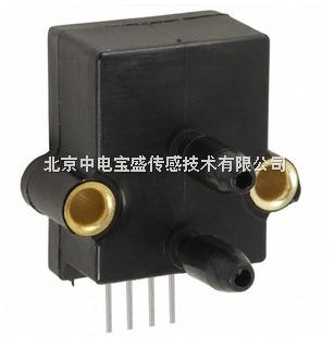 DC010NDC4 压力传感器 0.1MPA压力传感器