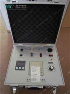福建 厦门 三明家用甲醛检测仪|便携式甲醛检测仪|安利甲醛检测仪