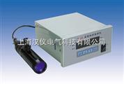 在线式红外测温仪ZX-50