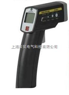 中高温红外测温仪DHS-120