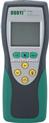 一氧化碳浓度检测仪DY881