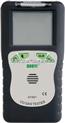 DY861一氧化碳浓度检测仪