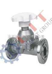 進口真空隔膜閥型號、價格、質量