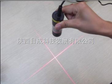 木工机械专用激光标线器 激光器