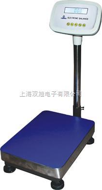 YP1000001-YP-1000001 大稱量電子天平