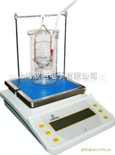 MD100-MD-100 電子密度(比重天平)