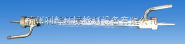 氙燈耐候試驗箱燈管,杭州氙燈燈管