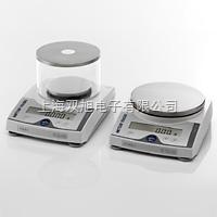 PL2001-L-PL2001-L 便携式天平