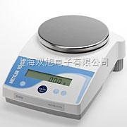 PL6000-L-PL6000-L 便携式天平