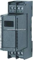 信号隔离模块 SFGC1100 4~20ma 1~5V