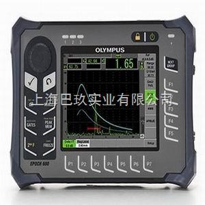 EPOCH 600-进口EPOCH 600美国泛美超声波探伤仪Z新使用原理上海,相控阵超声波探伤仪Z优品质旦鼎