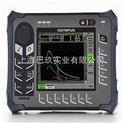 進口EPOCH 600美國泛美超聲波探傷儀zui新使用原理上海,相控陣超聲波探傷儀zui優品質旦鼎