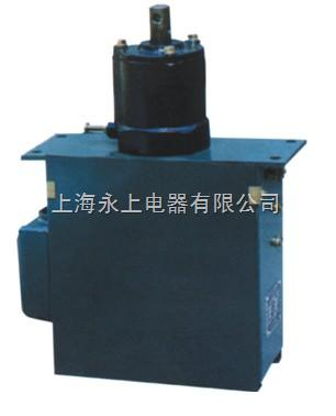mzs1-6三相制动电磁铁