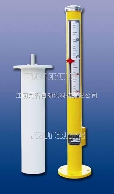 油箱油位行程传感器