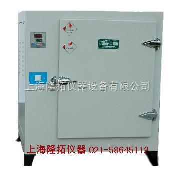 DH202系列干燥箱