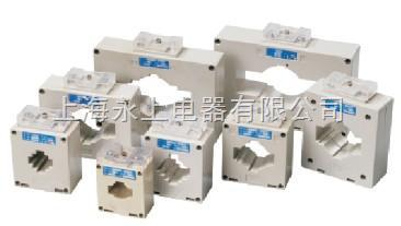 BH、SDH(LMK1-0.66)塑壳式电流互感器