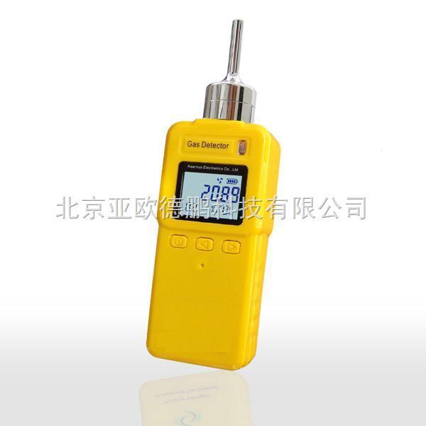 DP80-H2(0-