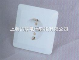 舱室插座CCZ2-2