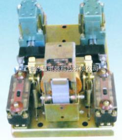 CT91-100,-CT91-100船用接触器
