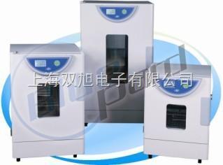 BPG-9240A 精密鼓风干燥箱