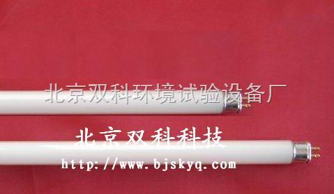 批发供应北京紫外光老化灯管-1支起批-紫外箱专用