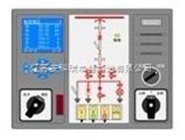 永利电玩app_ASD系列开关柜综合测控装置/智能操控装置 选型手册